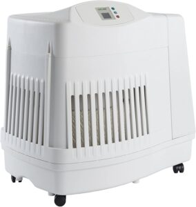 Best Whole House Console Style Humidifier