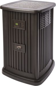 AIRCARE EP9 800 best Whole House humidifier